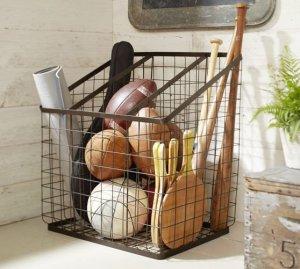 blog-clutter2