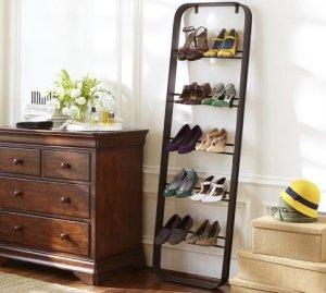 blog-clutter5