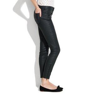 blog-jeans-2