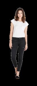 blog-jeans-3