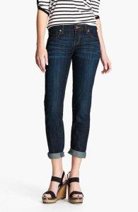 blog-jeans-5