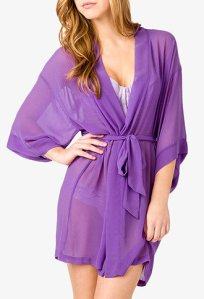 blog-lingerie-robe