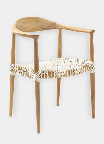 chair-last