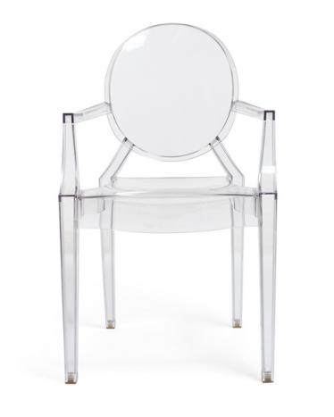 chairs-1jpg
