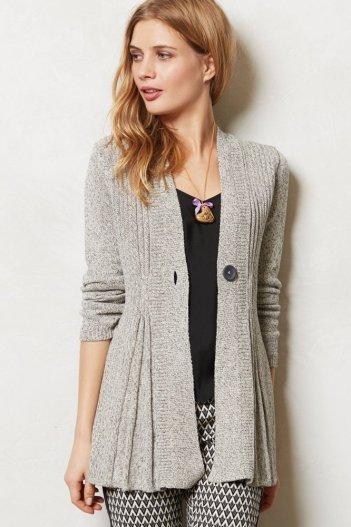 sweater-grey