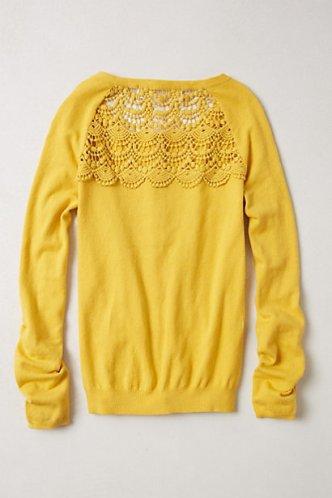 sweater-yellow